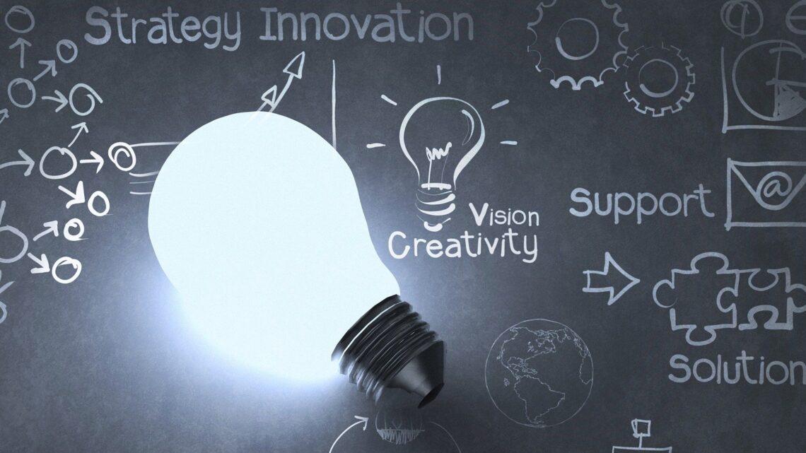 International und Digital – Lernbegleiterin für teech CIRCLES